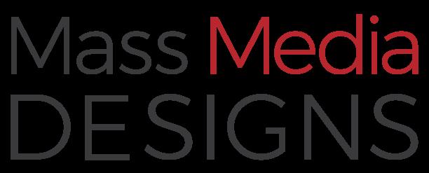 Mass Media Designs