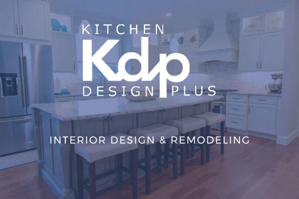kdp-preview
